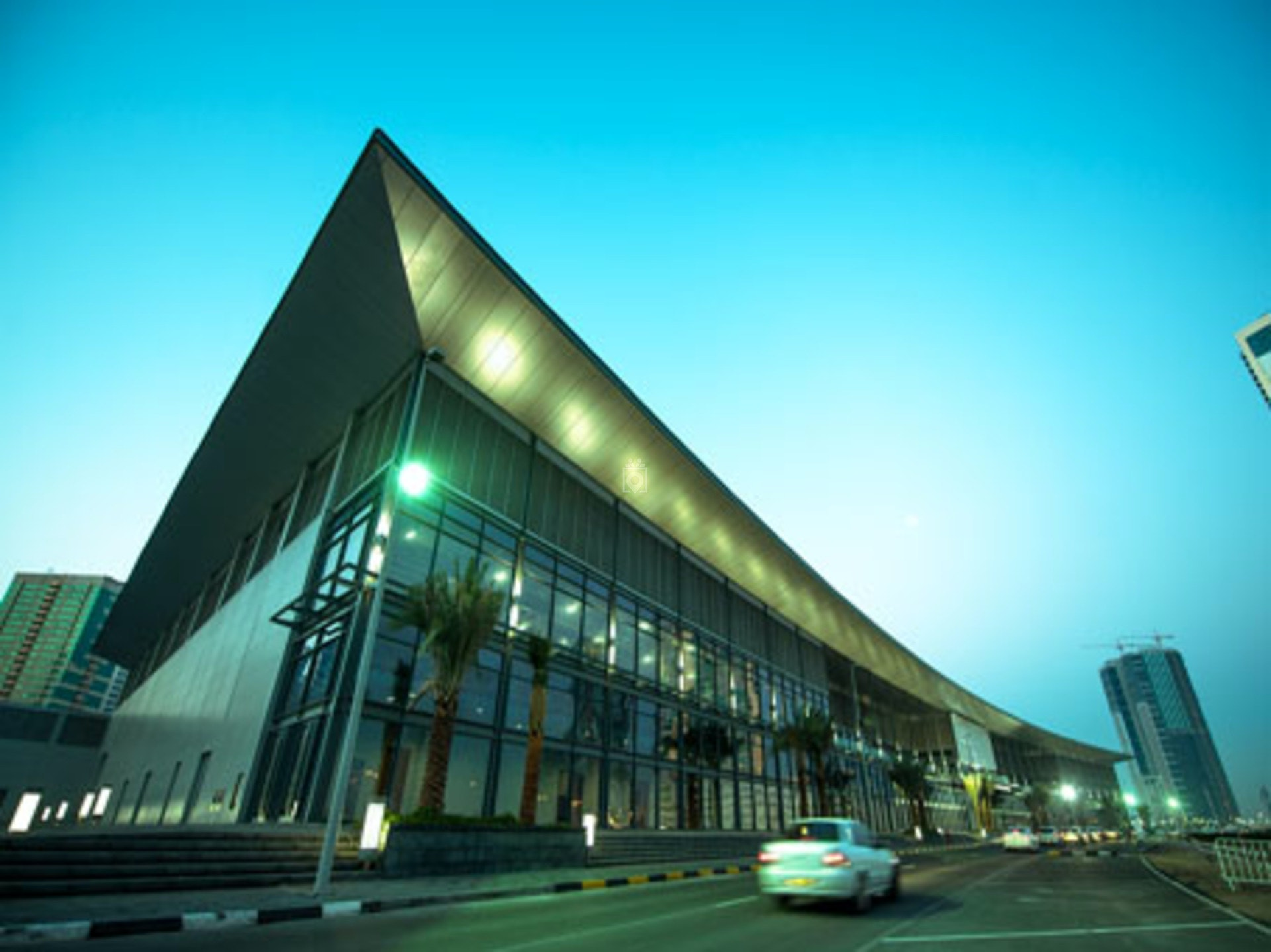 The-value-Regus-Sharjah-Expo-Centre-delivers
